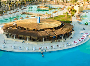 Royal Lagoons Aqua Park Resort -