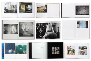 'In Praise of the Photobook' by Teju Cole