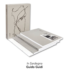 https://mackbooks.co.uk/products/guido-guidi-br-sardegna?_pos=1&_sid=923a65477&_ss=r