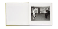 Songbook (First Edition. Third Printing) <br> Alec Soth - MACK
