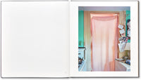 I Know How Furiously Your Heart Is Beating <br> Alec Soth - MACK