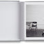 Alec Soth: Gathered Leaves Postcards - MACK