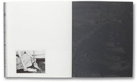 a Handful of Dust (First edition) <br> David Campany - MACK