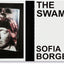 The Swamp (Signed) <br> Sofia Borges - MACK