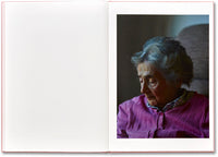Mother <br> Paul Graham