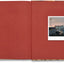Sleeping by the Mississippi (Signed) <br> Alec Soth