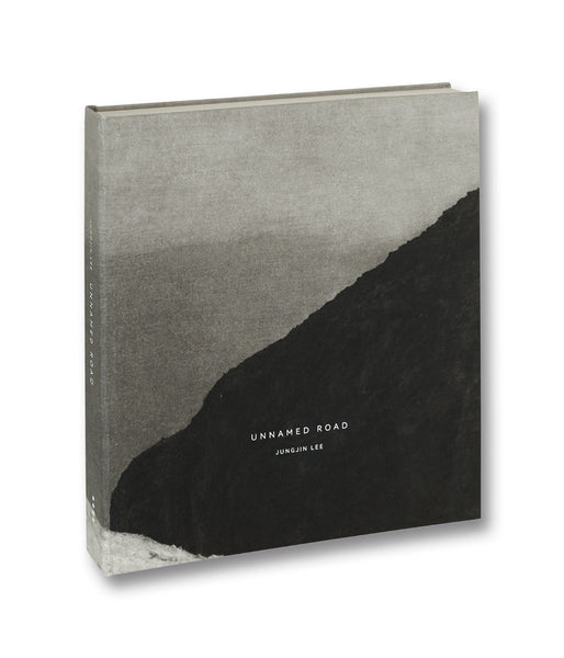 Unnamed Road <br> Jungjin Lee - MACK