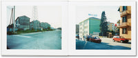 In Veneto, 1984-89 <br> Guido Guidi - MACK