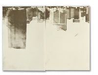 Takashi Homma: The Narcissistic City Notebook - MACK