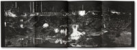 The Castle <br> Richard Mosse