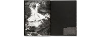 The Castle <br> Richard Mosse <br> (Second printing)