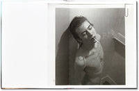 Paul's Book <br> Collier Schorr - MACK