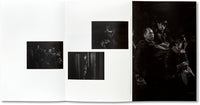 Scene <br> Alex Majoli [English Edition]