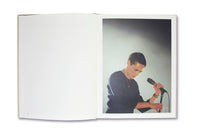 8 Women <br> Collier Schorr - MACK