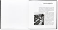Transparencies: Small Camera Works 1971-1979 <br> Stephen Shore - MACK