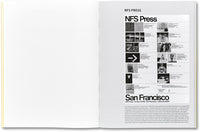 Thought Pieces: 1970s Photographs by Lew Thomas, Donna-Lee Phillips, and Hal Fischer <br> Erin O'Toole (ed.) - MACK