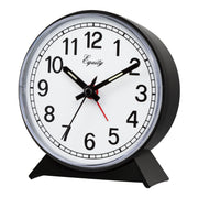14075 Keywind Alarm Clock