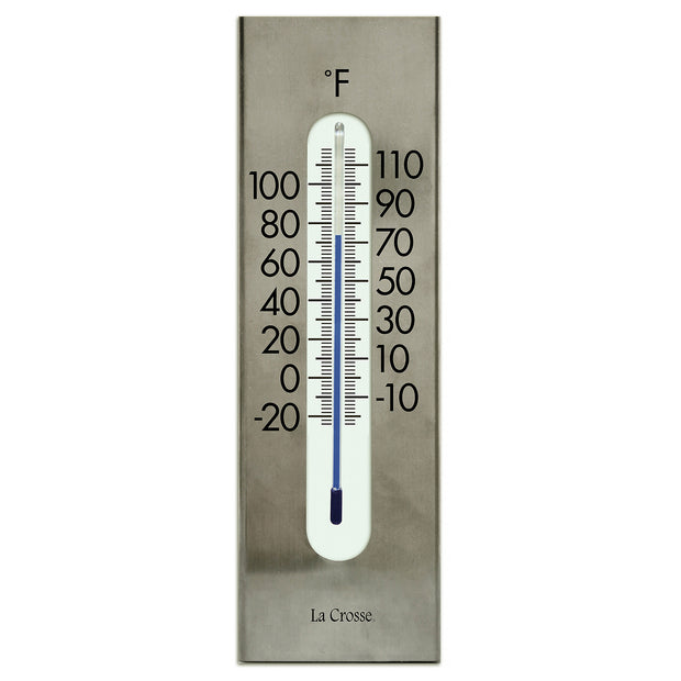 204-1523 9 inch Thermometer