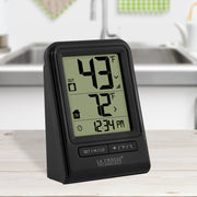T85586 Wireless Thermometer