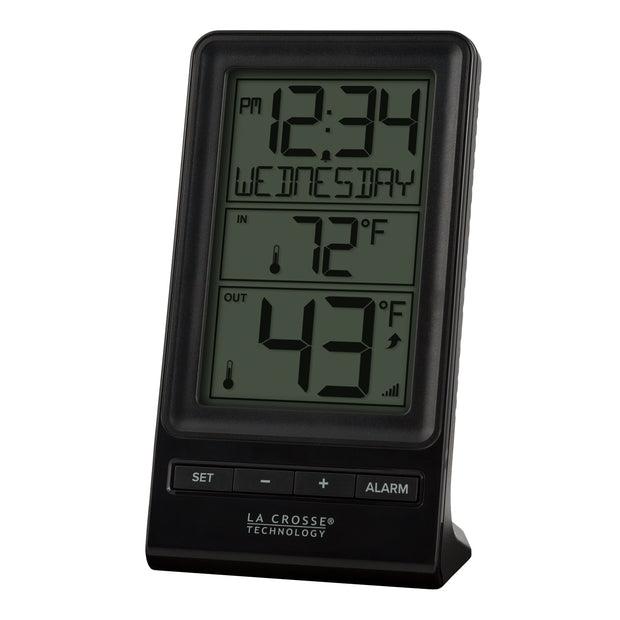308-1415BWV2 Wireless Thermometer
