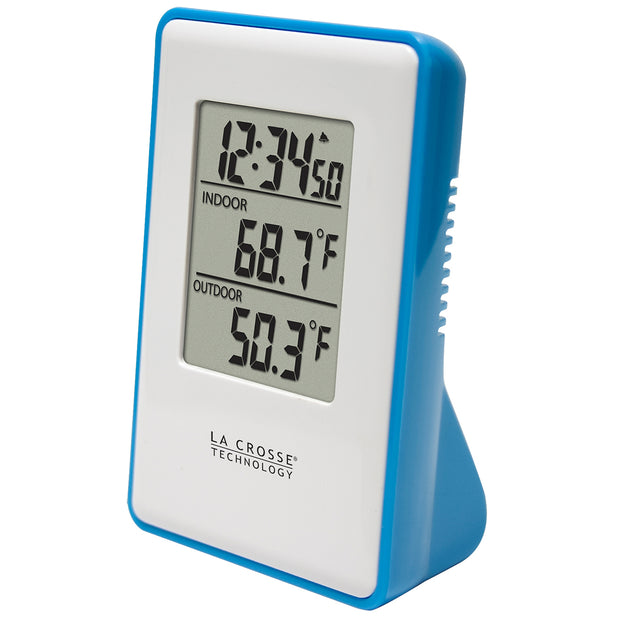 308-1910B Wireless Thermometer