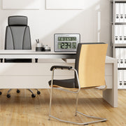 513-1419-int lifestyle desk mode2 3