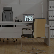 513-1419bl-int lifestyle desk mode2 4 1