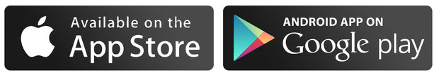 android applestore logos 2