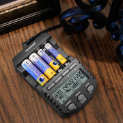 BC1000 Alpha Power Battery Charger