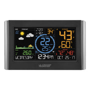 C84428 Remote Monitoring Weather Station