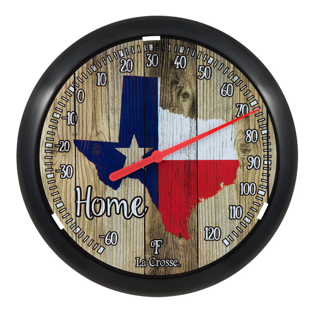HD81946 8 inch Thermometer
