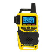 S83301 NOAA Emergency Weather Radio