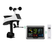 S85807 Complete Personal Weather Station