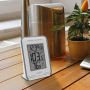 T83622 Wireless Thermometer