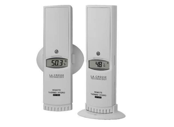 TX28U-IT Wireless Temperature and Humidity Sensor