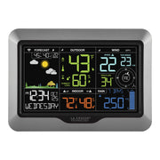 V40A-PRO Complete Personal Remote Monitoring Weather Station