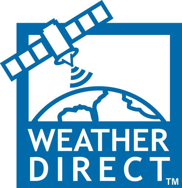 Weather Direct Series