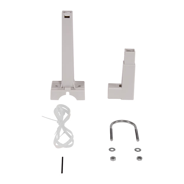 Windmast Mounting Kit