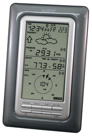 WS-2316 Weather Pro Center