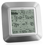 WS-2811SAL-IT Professional Weather Station