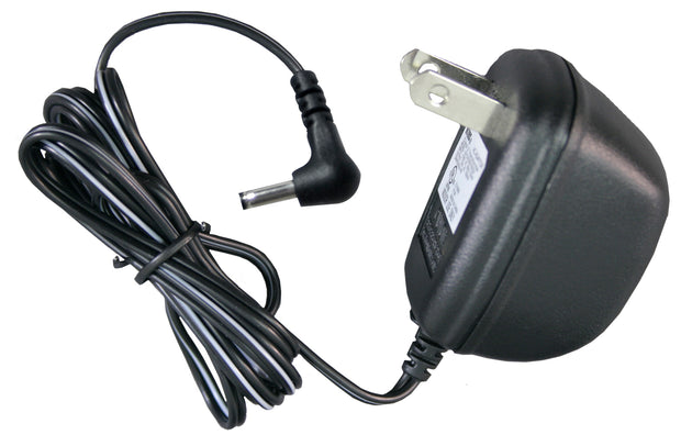 Power Adapter HX06-0500600-AU-001