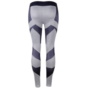 Women Running Tights