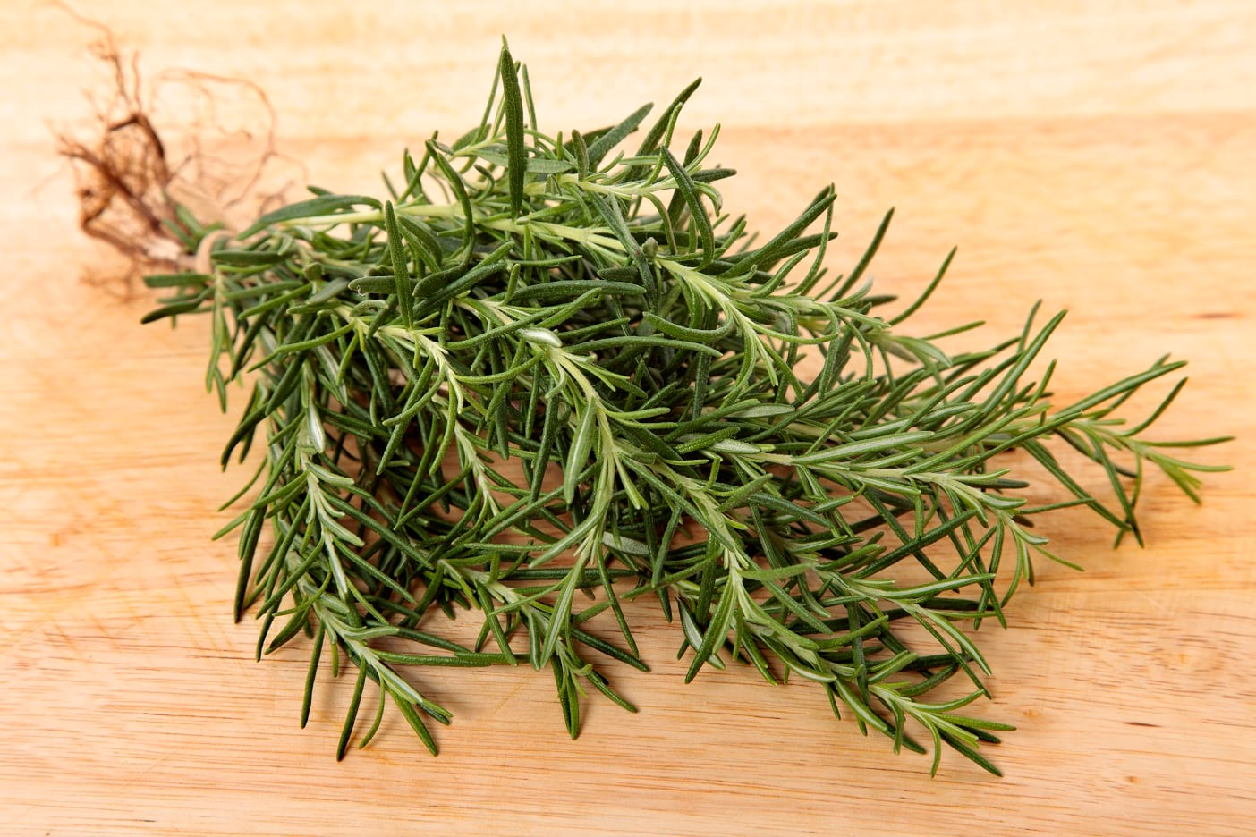 Skin Benefits of Rosemary