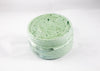 Best of the sea Facial Mineral mask