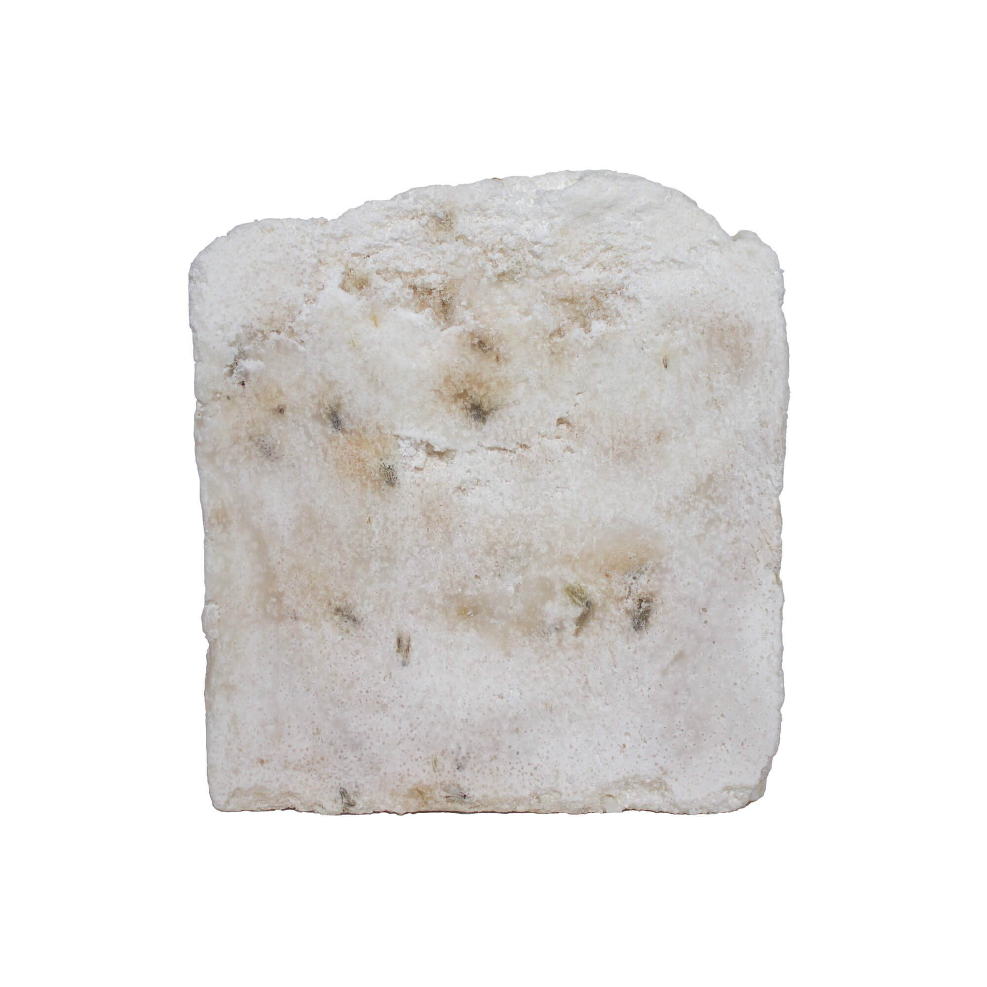 Therapeutic Sea Salt Soap