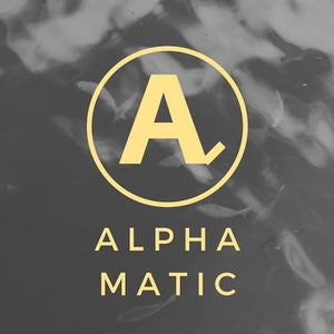 ALPHA MATIC