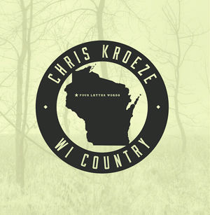 WI Country CD