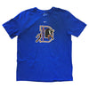 Durham Bulls Royal Bull Durham Quotes T-Shirt