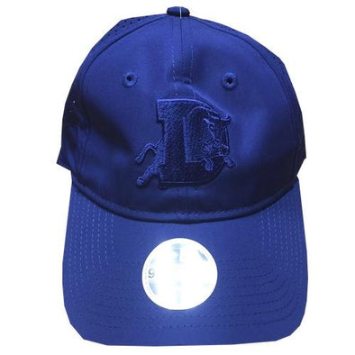 Durham Bulls New Era Womens Performance Cap