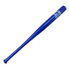 Durham Bulls Mini Bat